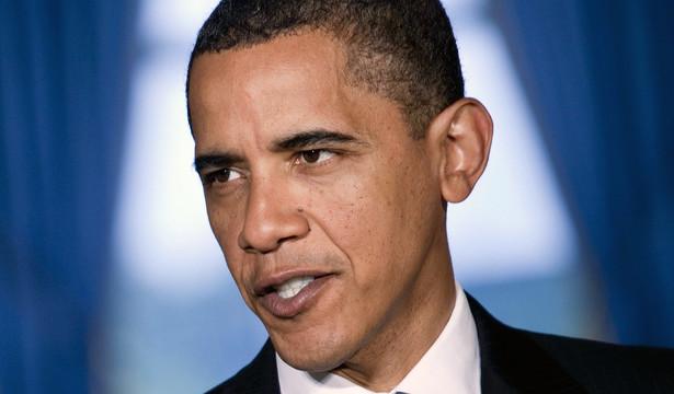 Administracja prezydenta Baracka Obamy przedstawiła propozycje poprawy sytuacji materialnej Amerykanów. Fot. Bloomberg