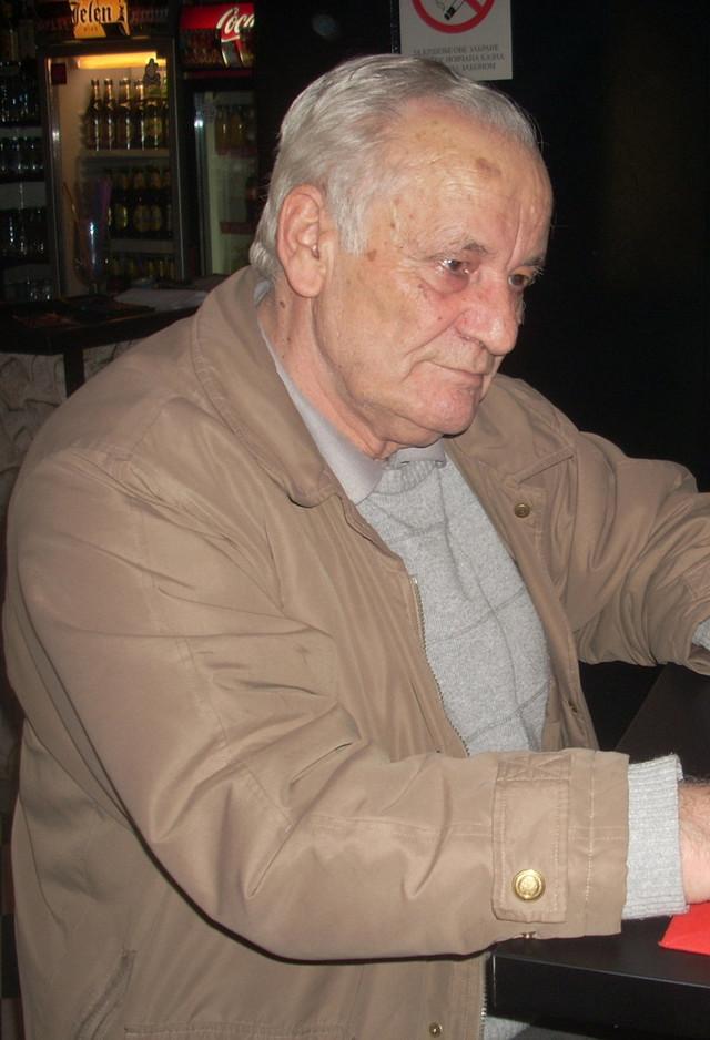 Neophodne rehabilitacione mere za otpuštene: Profesor Bogosav Lažetić