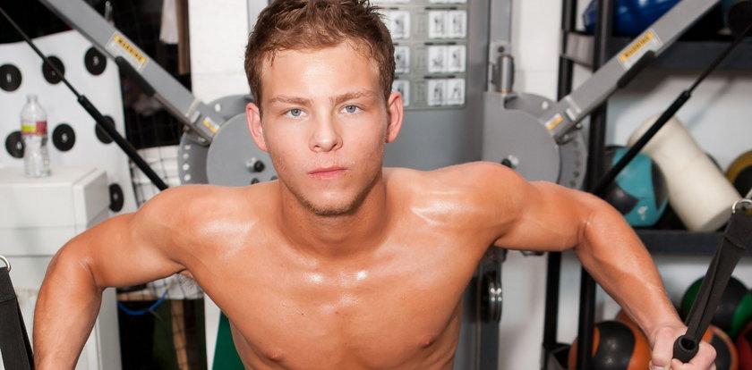 Grał w kultowych filmach jako dziecko. Teraz ma 24 lata i trenuje MMA! ZOBACZ
