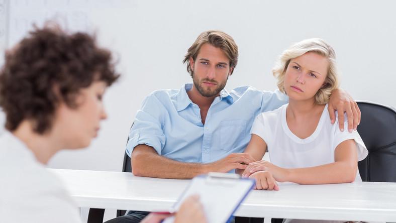 Kiedy warto skorzystać z pomocy specjalisty?