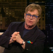 Skandalozni detalji memoara Eltona Džona: Oglasio se i pevačev brat- situacija se otima kontroli