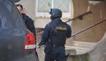 Akcija FUP u Bugojnu: Uhapšen 20-godišnji muškarac zbog DEČJE PORNOGRAFIJE
