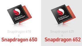 Qualcomm zmienia nazewnictwo swych procesorów