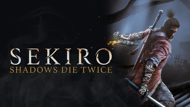 Recenzja Sekiro: Shadows Die Twice. From Software znowu to zrobiło