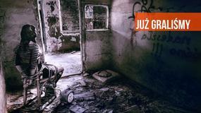 Get Even - już graliśmy w klimatyczny thriller-shooter made in Poland
