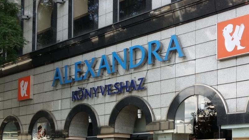 csatlakozzon az alexandria la több mint 50 társkereső blog