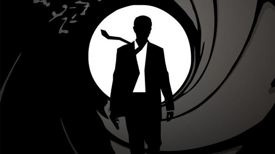 Kto będzie kolejnym Jamesem Bondem?