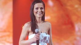 Paulina Sykut ma nowy pomysł na biznes? Wraca do dawnej pasji
