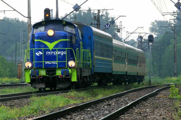 Po modernizacji linii Kraków Katowice czas podróży ma się skrócić o 40 minut.