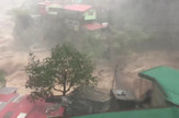 AP_Tajfun_Filipini_1_vesti_blic_unsafe