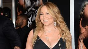 "Mariah Carey zapowiada animowane ""All I Want For Christmas Is You"""