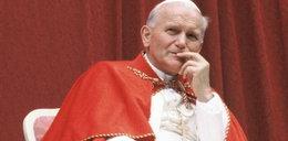 100-lecie urodzin papieża Polaka. Z powodu koronawirusa obchody przeniesione do sieci