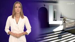 """Oficjalna informacja o przyszłości """"Klanu""""; Daniel Olbrychski o pożegnaniu z serialem - Flesz Filmowy"""