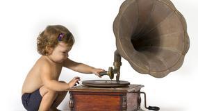 Kiedy wymienić igłę w gramofonie?