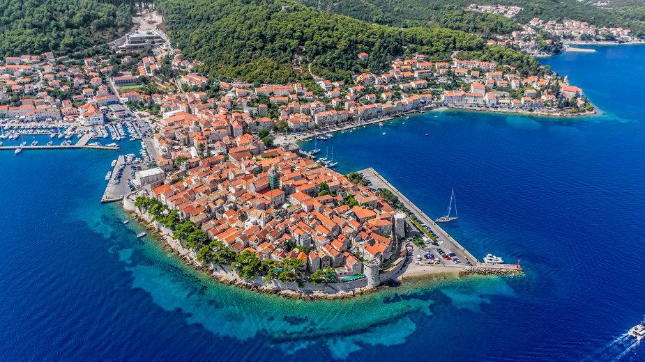 Co warto zobaczyć w Chorwacji? 10 miejsc, które musisz odwiedzić
