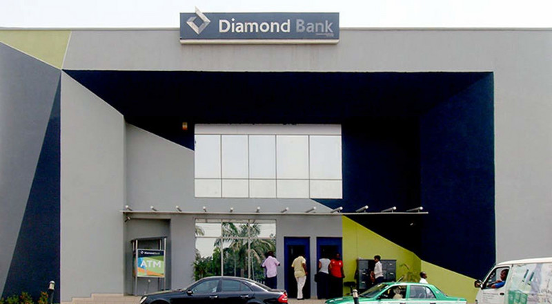 Diamond Bank shareholders ask Board to involve them in the merger process with Access Bank