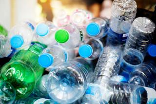 Plastik to surowiec, nie odpad