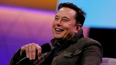 Elon Musk is closer than ever to a $2.4 billion payout as Tesla's stock skyrockets (TSLA)