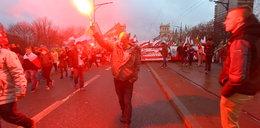 Ksiądz: kocham młodych nacjonalistów [FILM]