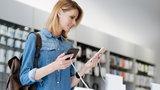 Promocje na smartfony - sprawdź najlepsze okazje