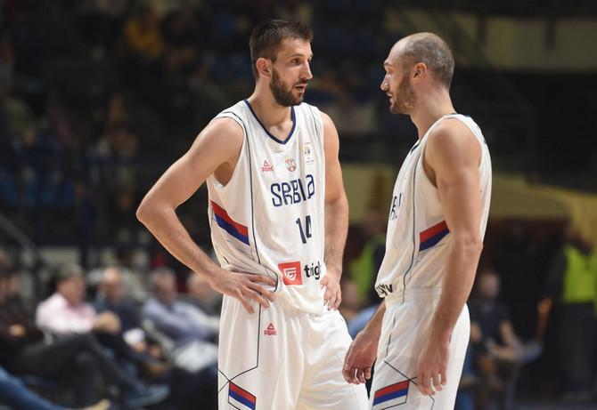 Stefan Birčević i Marko Simonović