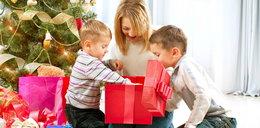 Szykujesz prezenty pod choinkę? To może być ostatni dzwonek, by je zamówić