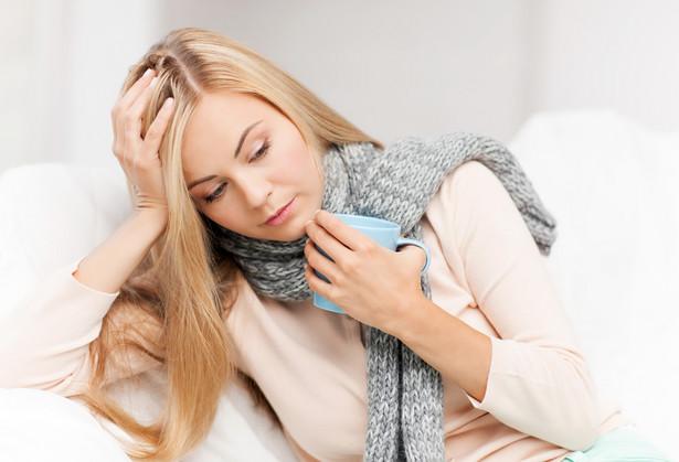 Rozwiązanie umowy nie oznacza, że były pracownik nie otrzyma zasiłku chorobowego.