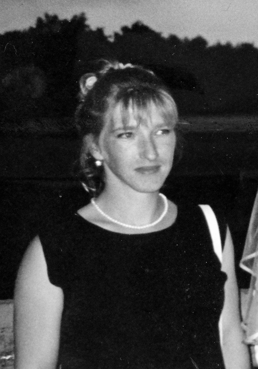 Wioletta S.
