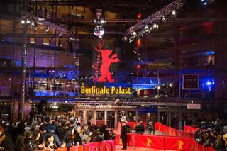 """""""Die Zeit': Pierwszy dyrektor festiwalu filmowego Berlinale był nazistą"""