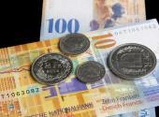 UOKiK: Po orzeczeniu TSUE banki powinny usunąć z umów niedozwolone postanowienia