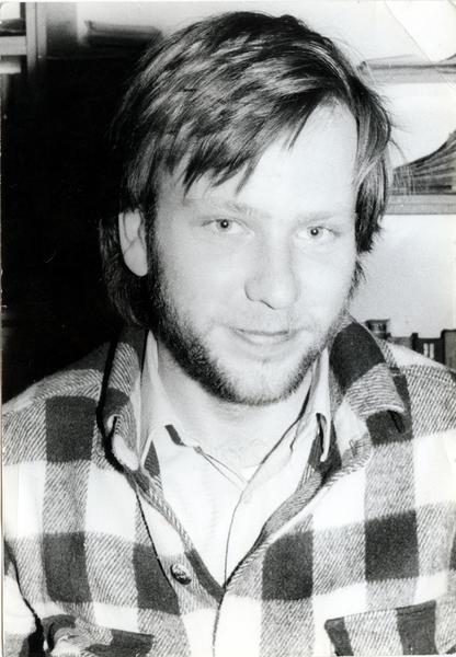 Artur Hajzer