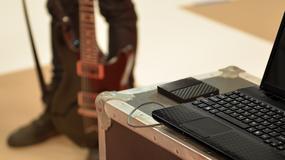 Nowe dyski SSD oraz dyski zewnętrzne od Western Digital