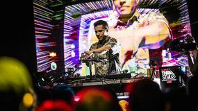 Mistrzostwa Świata DJ-ów Red Bull Thre3Style 7 maja w Krakowie