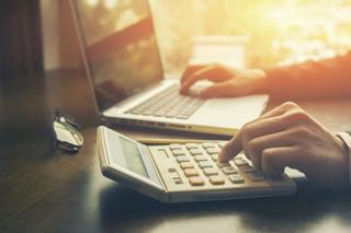 Brak obowiązku podatkowego nie może wynikać z wątpliwości przedsiębiorcy co do kwalifikacji dostawy