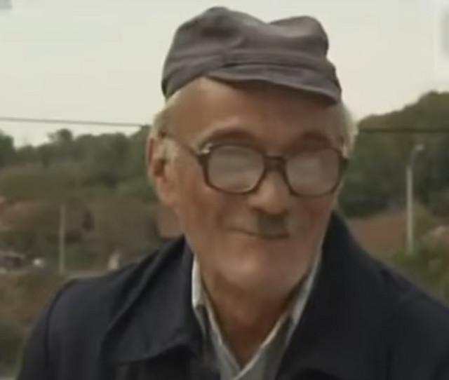 Mirko Babić