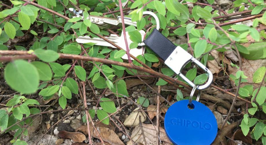 Chipolo Classic und Plus: Bluetooth-Keyfinder im Test