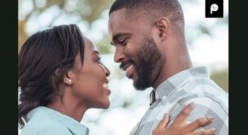 5 things a man would do only if he truly loves you