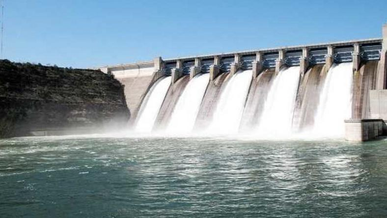Image result for dams in Ekiti
