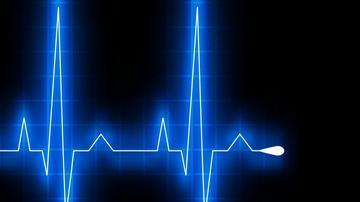 len magas vérnyomás ellen