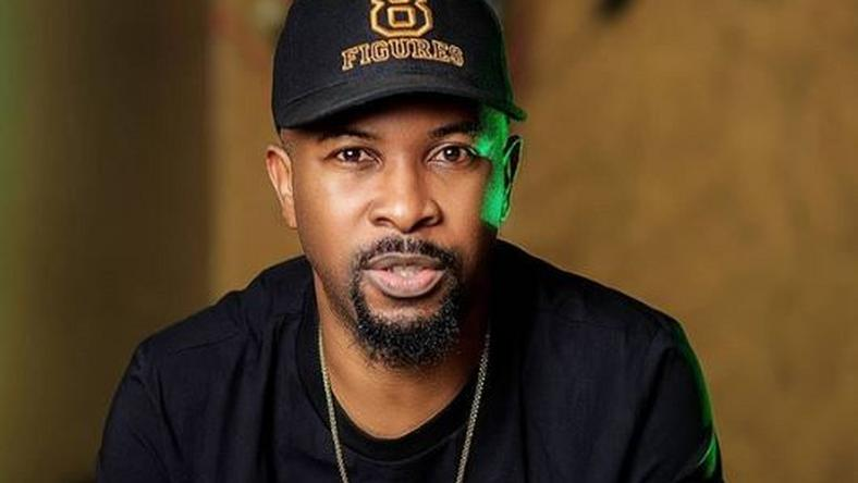 If you intend getting married to a 'good woman,' Ruggedman has a piece of advice for you [Instagram/RuggdyBaba]
