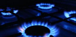 Ceny gazu od stycznia w górę!