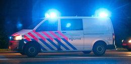 Policjanci zgubili ponad 40 pistoletów. Jak do do tego doszło?