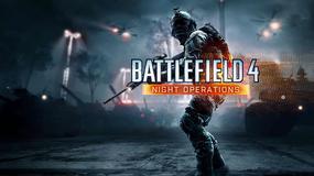 Battlefield 4 - nocna mapa oraz nowy patch już dostępne