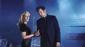 Którym telewizyjnym stróżem prawa jesteś?