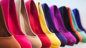 Gdzie w Białymstoku można kupić markowe buty?