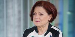 Urszula Dudziak: mam dość tego, co się dzieje