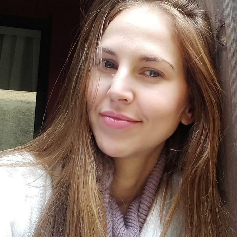 Jelena Milošević