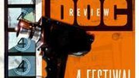 Planete Doc Review: dokąd zmierza ten świat?
