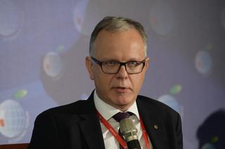 Prof. Rowiński: Przyroda jest skuteczniejsza [WYWIAD]