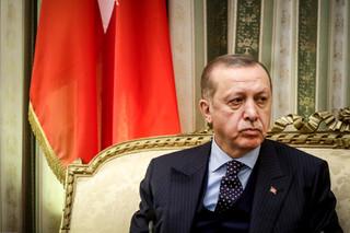 Trump: Turcja zachowała się źle, jeśli chodzi o sprawę pastora